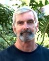 Dennis Mayer