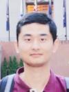 Yunfang Sun