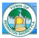 Town Of Redington Shores Florida
