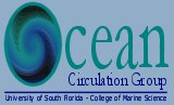 Ocean Circulation Group